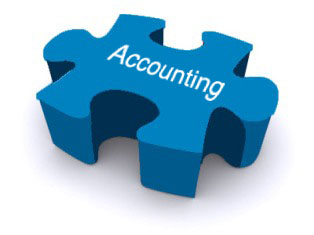 jdh bookkeeping and accounting services l pontypridd south wales