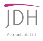 JDH Bookkeeping and Accounting Services l Pontypridd, South Wales