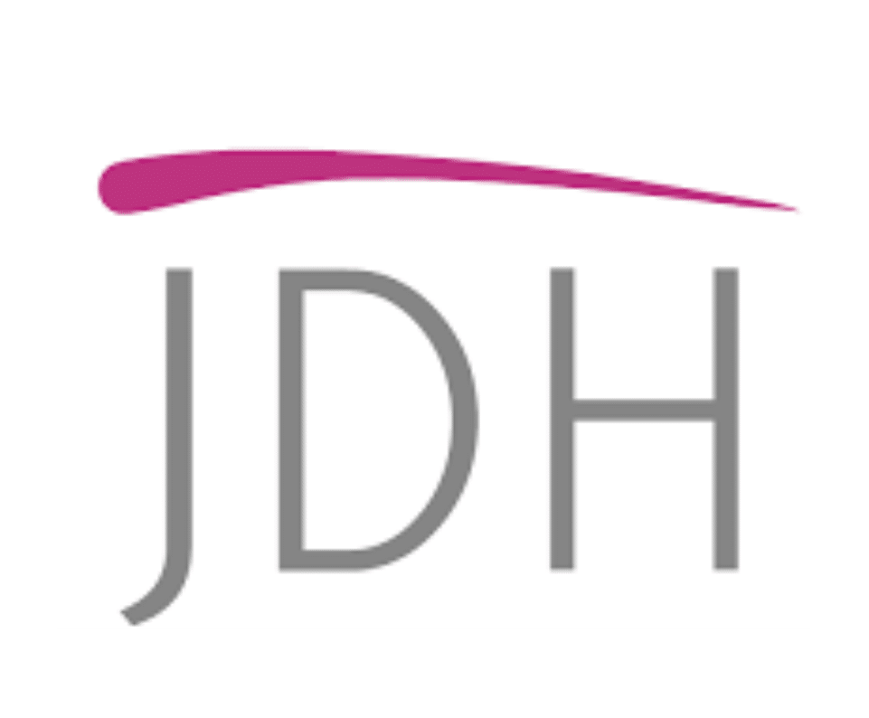 JDH Bookkeeping