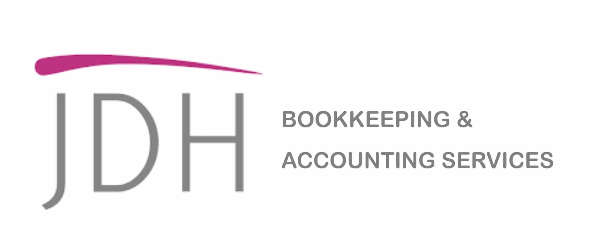 JDH Accountants & Bookkeeping | Abercynon, Pontypridd