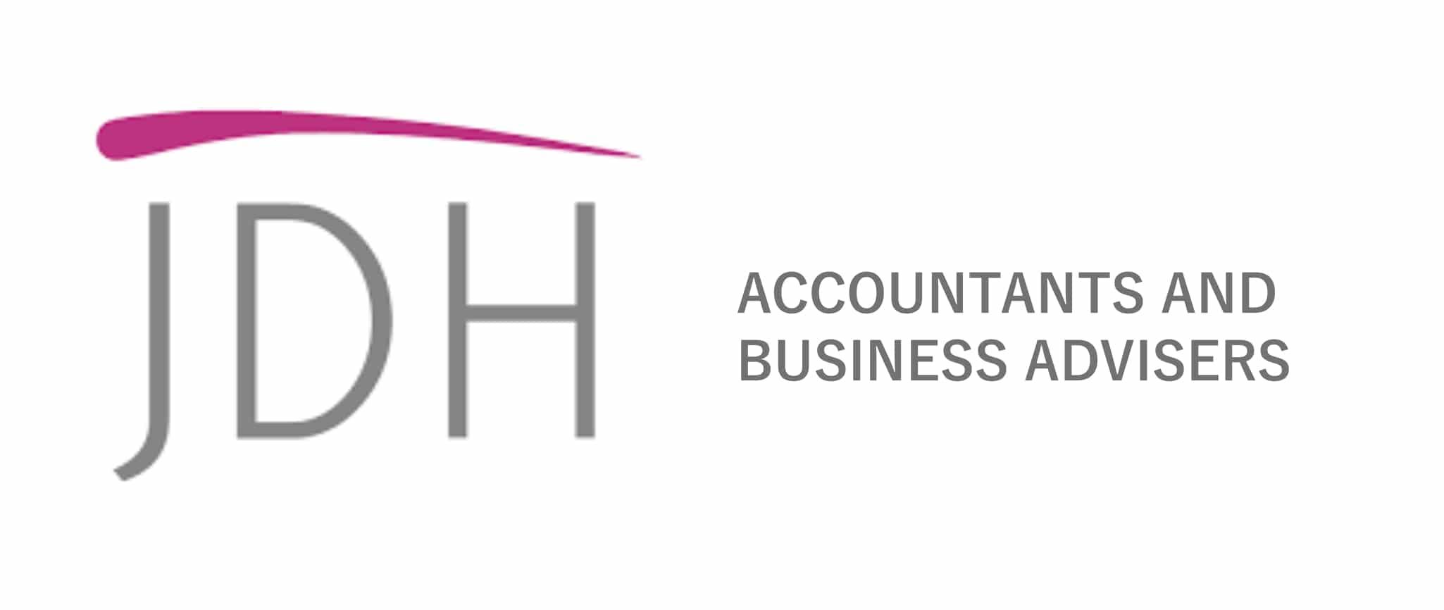JDH Accountants & Bookkeeping | Abercynon, Pontypridd
